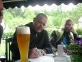 Tyskland2014RH 017