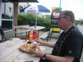 Frokost i Esbjerg)