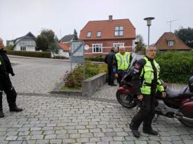 20151004 SØN (4)