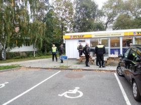 20151004 SØN (7)