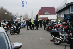 Skærtorsdagstur til Esbjerg 2016-03-24 007