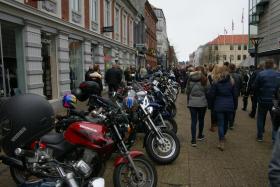 Skærtorsdagstur til Esbjerg 2016-03-24 017
