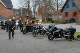 Jensen MC Horsens 2016-04-03 009