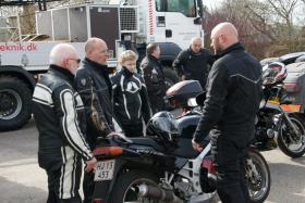 Jensen MC Horsens 2016-04-03 012