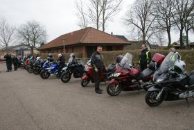 Jensen MC Horsens 2016-04-03 032