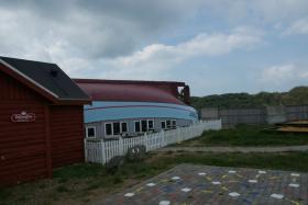 Nordvest 20160529 2016-05-29 015
