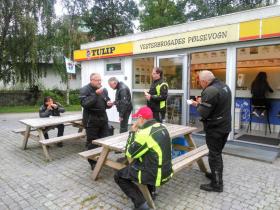 20160807 SØN (4)
