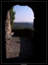 Burg Pymont