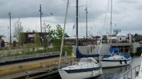 Fredericia 2017-06-04 010