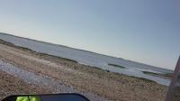 Vadehavet-00-20-18-455