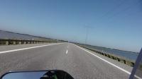 Vadehavet-00-27-15-122