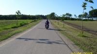 Bike Station 011