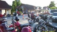 Bike Station 016