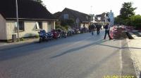 Bike Station 017