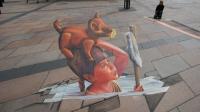 Gadekunst i Brande 2017 2017-07-04 001