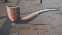 Gadekunst i Brande 2017 2017-07-04 002