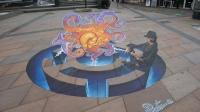 Gadekunst i Brande 2017 2017-07-04 005