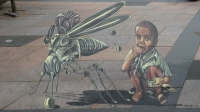 Gadekunst i Brande 2017 2017-07-04 008