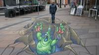 Gadekunst i Brande 2017 2017-07-04 009
