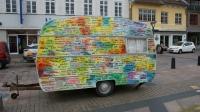 Gadekunst i Brande 2017 2017-07-04 012