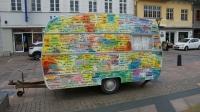 Gadekunst i Brande 2017 2017-07-04 013