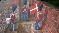 Gadekunst i Brande 2017 2017-07-04 018