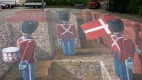 Gadekunst i Brande 2017 2017-07-04 022