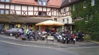 Hessen 2010 005