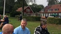 20190811-SØN13
