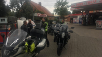 MCIkast-Harzen-2019-38
