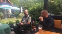 MCIkast-Harzen-2019-45