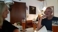 MCIkast-Harzen-2019-49