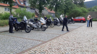 MCIkast-Harzen-2019-61
