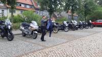 MCIkast-Harzen-2019-62
