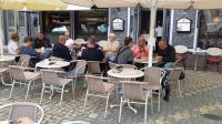 MCIkast-Harzen-2019-69