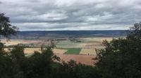 MCIkast-Harzen-2019-145