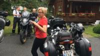 MCIkast-Harzen-2019-98