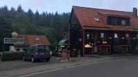 MCIkast-Harzen-2019-180