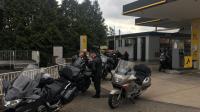 MCIkast-Harzen-2019-183