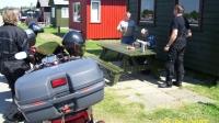 Rundt og Ringkøbing Fjord 023