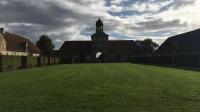 MC Ikast Weekendtur Sønderborg 18