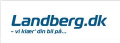Landberg.dk