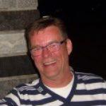 Profilbillede af Preben Jensen