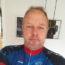 Profilbillede af Jan Ivan Frandsen