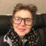Profilbillede af Lise Poulsen