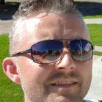 Profilbillede af MIKKEL