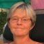 Profilbillede af Dorthegjensen