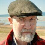 Profilbillede af Frede Rahbek