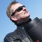 Profilbillede af Henry Gregersen