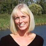 Profilbillede af Helle Tornbjerg